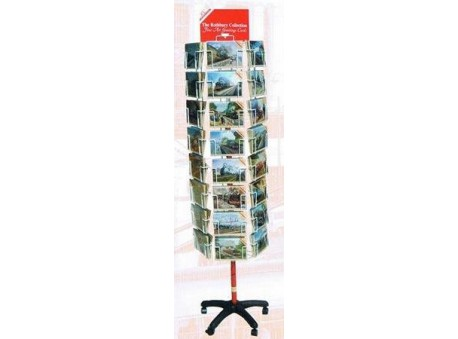 Greeting Card Stand 64